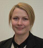 RebeccaGöckeritz - Quartiersmanagerin