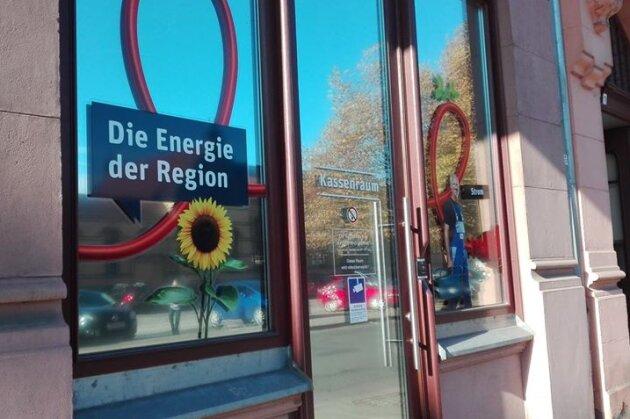 Zwickau: Versorger erhöht die Preise