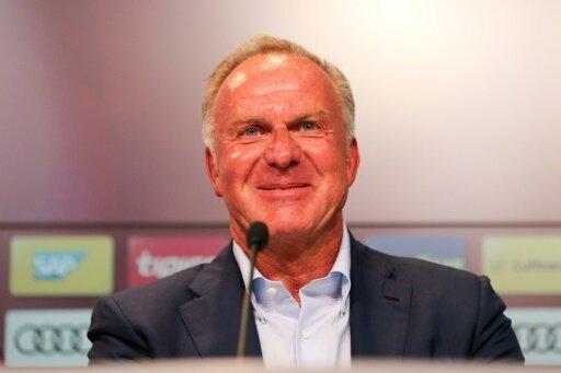Bayern München will keinen Ersatz für Coman holen