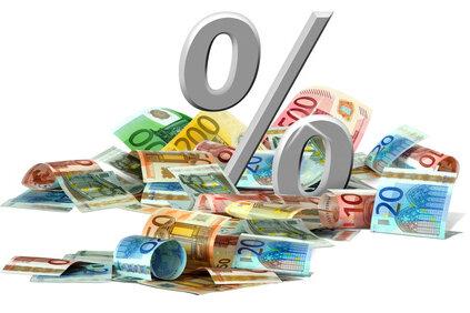 Landkreis gewinnt Zinswetten-Prozess