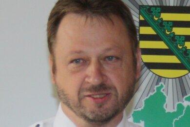 Jürgen Georgie.