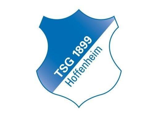 1899 Hoffenheim wird sich künftig im eSports engagieren