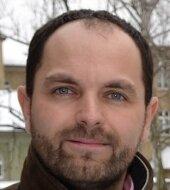 Daniel Illgen - Schulleiter