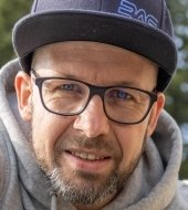 Marco Hösel - Radsportidol ausHormersdorf