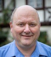 Sebastian Schreiter - EhemaligerGemeinderat