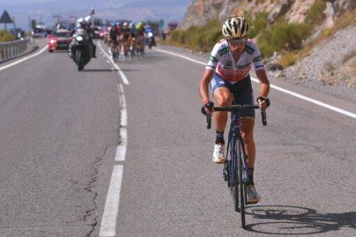 Nibali gewinnt die Lombardei-Rundfahrt