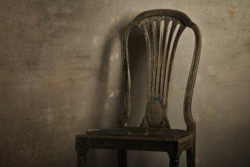 Auf den Leim gegangen: Die Herkunft unserer Möbel verschweigen die Hersteller oft.