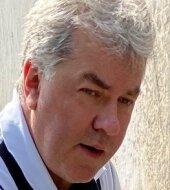 Olaf Faber - Anwohner
