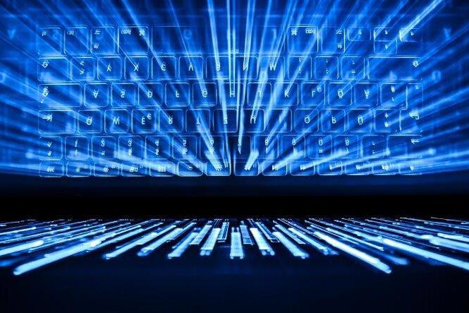 Sachsens Digitalbranche sucht händeringend nach Fachkräften