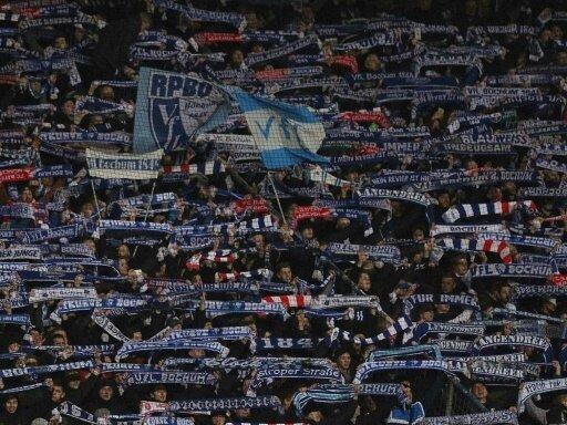 Der VfL Bochum hat die Ausgliederung abgeschlossen