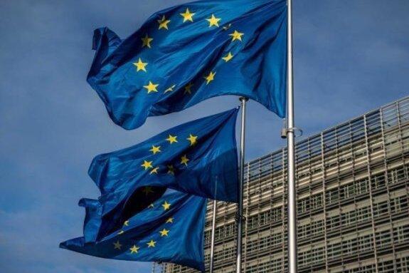 EU-Kompromiss in Sachen Rechtsstaatlichkeit
