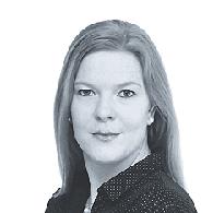 Franziska Pester: Seit einem Jahr arbeite ich in der Rochlitzer Lokalredaktion als verantwortliche Redakteurin. Ich bin neben der Planung der Ausgabe für die Berichterstattung aus der Stadt Rochlitz zuständig. Zudem bin ich seit mehreren Jahren Mittelsachsen-Reporterin und recherchiere für Sie, liebe Leser, Themen, die den Landkreis betreffen.
