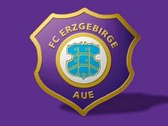 Aue verliert gegen Nürnberg