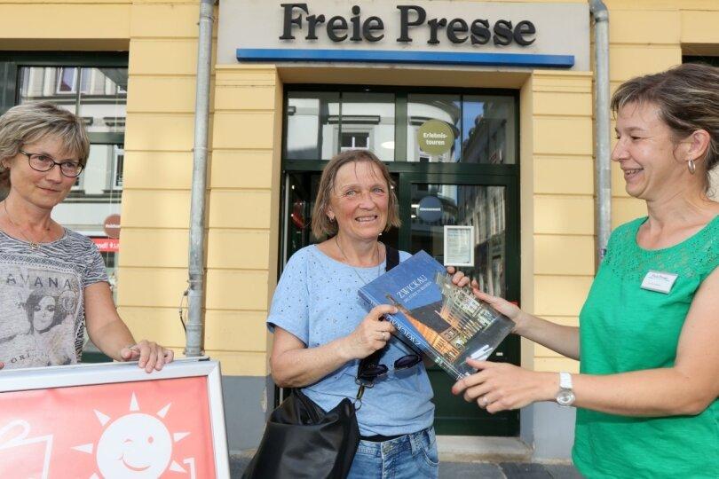 Kleinanzeigen | Freie Presse