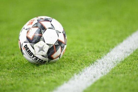FSV Zwickau gewinnt Auswärts-Testspiel gegen FC Carl Zeiss Jena