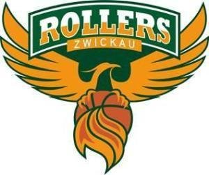 Rollstuhlbasketball: BSC Rollers feiert Auswärtssieg