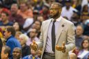 Basketball-Star LeBron James zeigt Zivilcourage
