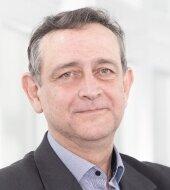 Gösta Mattausch - Honorarprofessor der WHZ