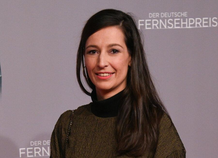 """Tagesthemen""-Moderatorin Pinar Atalay wechselt zu RTL"