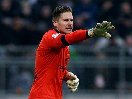 Philipp Heerwagen wechselt von St. Pauli nach Ingolstadt