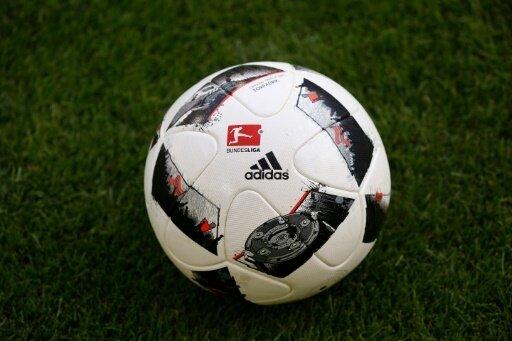 Der Grundlagenvertrag zwischen DFB und DFL ist offiziell