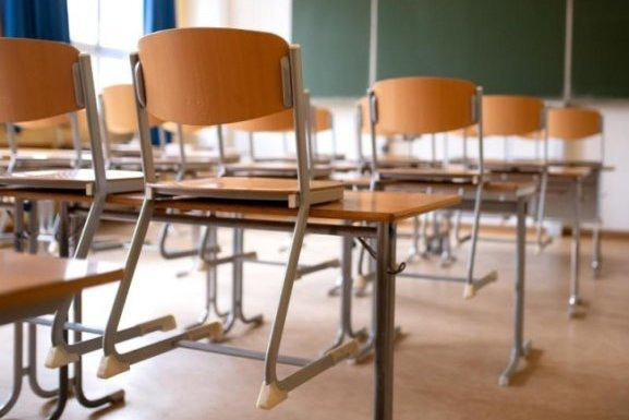 Studie: Kinder nehmen durch Schulschließungen Schaden