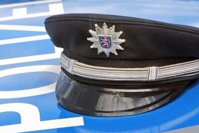 Polizei sucht Zeugen nach tätlicher Auseinandersetzung