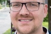 SteveIttershagen - VorsitzenderCDU-/FDP-Fraktion Stadtrat Freiberg