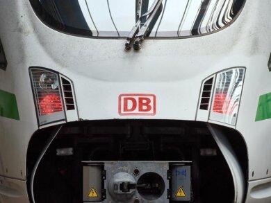 Die Deutsche Bahn gibt die Mehrwertsteuersenkung ab 1. Juli an die Kunden weiter.