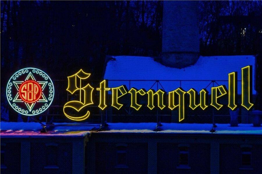 Sternquell Wiesn wegen Coronapandemie erneut verschoben