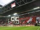 DFB bestraft Bundesligist Fortuna Düsseldorf
