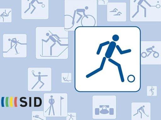 Die Sport-Höhepunkte am Dienstag, 17. April 2018