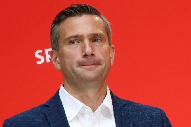 Nach Wien-Rückkehr: Wirtschaftsminister Dulig muss in Quarantäne