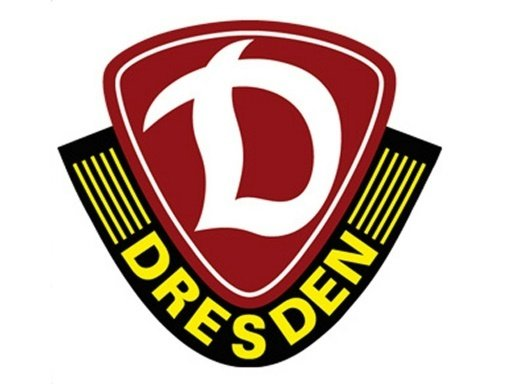 Dynamo Dresden bestimmt Übergangspräsidium