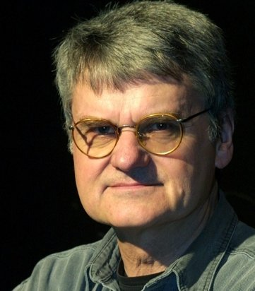 Bernd-Lutz Lange.
