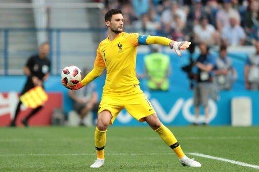 Lloris bleibt trotz Alkohol am Steuer Tottenham-Kapitän