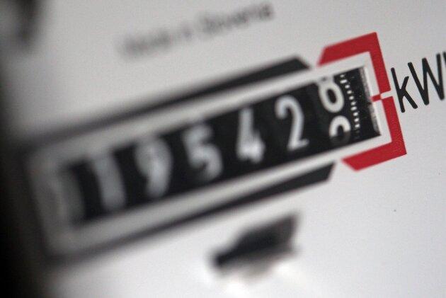 BEV-Insolvenz: Zwickauer Energieversorgung übernimmt Versorgung betroffener Kunden
