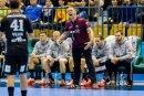 Handball-Rekordmeister Kiel möchte in Magdeburg gewinnen