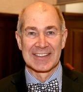 Karl Schwister war bis Donnerstag Rektor an der WHZ.