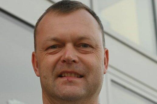 Amtsinhaber Andreas Graf gewinnt Bürgermeisterwahl in Lichtenau