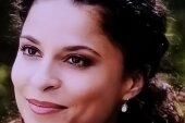 PatriciaMeeden - Schauspielerin