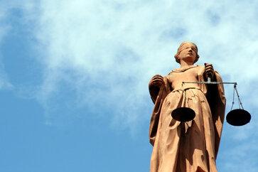 Görlitzer Gefängnis-Geiselnehmer sitzt Strafe nun in Polen ab