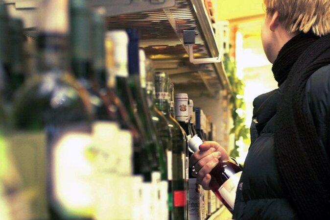 Händler frustriert: Kommen Ladendiebe zu oft ungestraft davon?