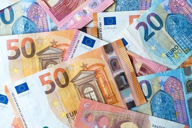 Sächsische Linke fordern Verfassungsänderung wegen Schuldenbremse