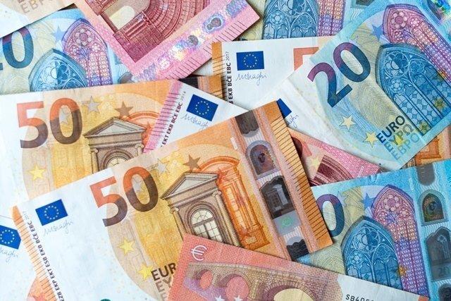 Nachtragshaushalt: Sachsen plant mit sechs Milliarden Euro