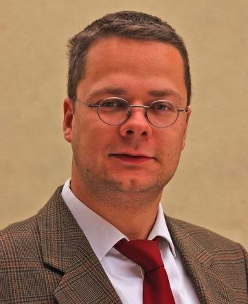 "<p class=""artikelinhalt"">Marcel Schmidt</p>"