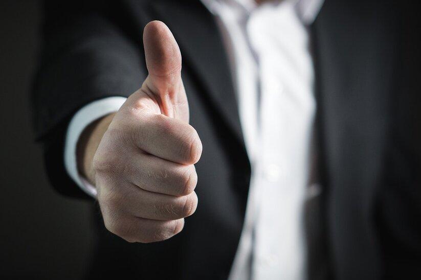 Damit Ihre Bewerbung erfolgreich ist, verraten wir Ihnen im Folgenden die 10 schlimmsten Fehler, die bei einer Bewerbung passieren können.