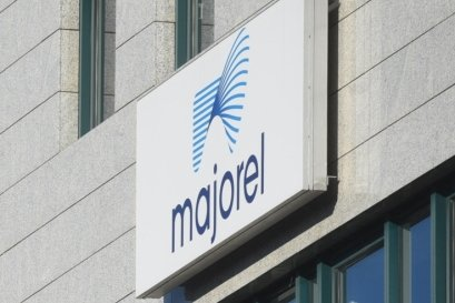 Die Firma Majorel, Betreiber eines Callcenters in der Chemnitz Plaza, will den Standort schließen. Die Beschäftigten nehmen das nicht klaglos hin. Protestaktionen spielen sich bisher wegen Corona meist im Verborgenen ab. So gibt es eine vielfach unterzeichnete Petition im Internet.