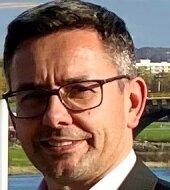 Sören Voigt - CDU-Kreischef und Landtagsabgeordneter