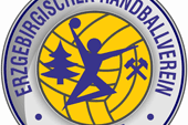 Der EHV Aue muss in der2. Handball-Bundesliga eine Zwangspause einlegen.